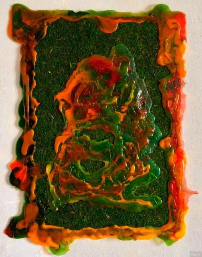 GreenStyle (Зеленица)