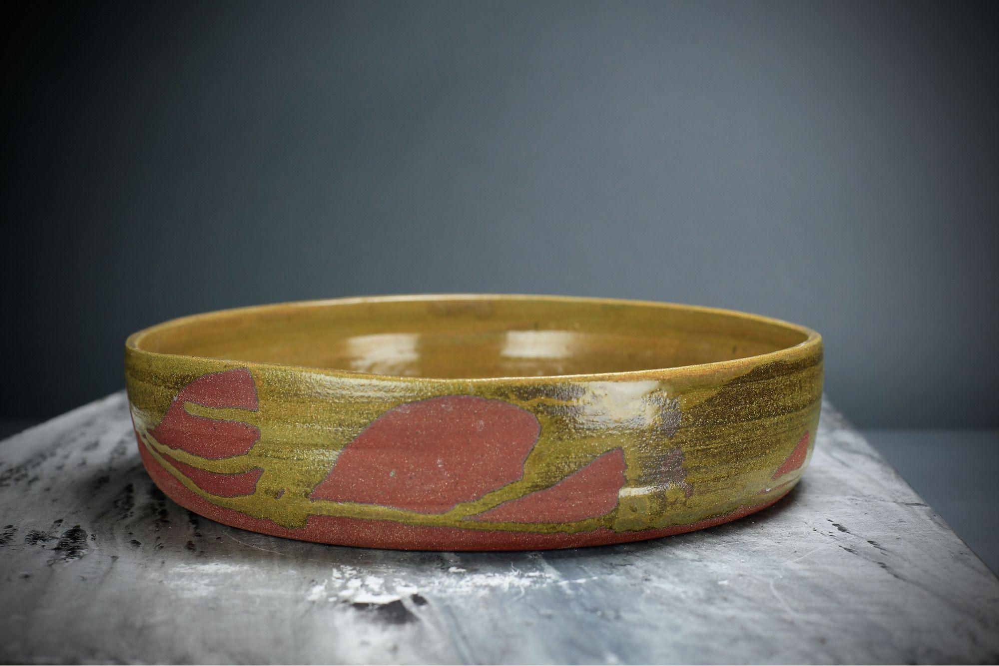 Bowl of Saimaa - 2/2