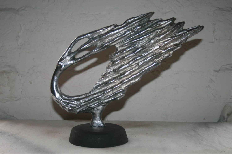 Скульптара